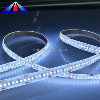 alibaba led lights led aluminum profile 2216 led strip