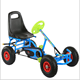 pedal go cart baby kart for sale