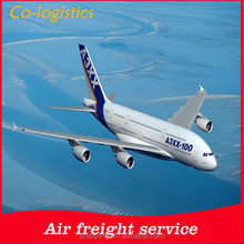 Cheapest shenzhen/guangzhou/beijing/shanghai/yiwu DHL air freight forwarder china to NORTHERN IRELAN---Apple(skype:colsales32)
