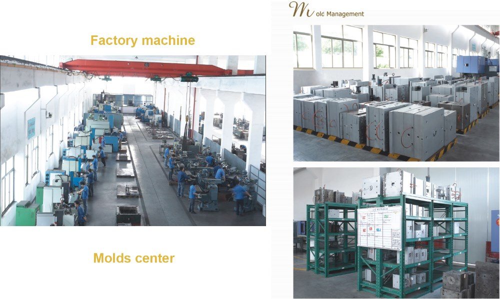 factory view1