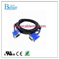 vga cable manufacturers,suppliers,exporters
