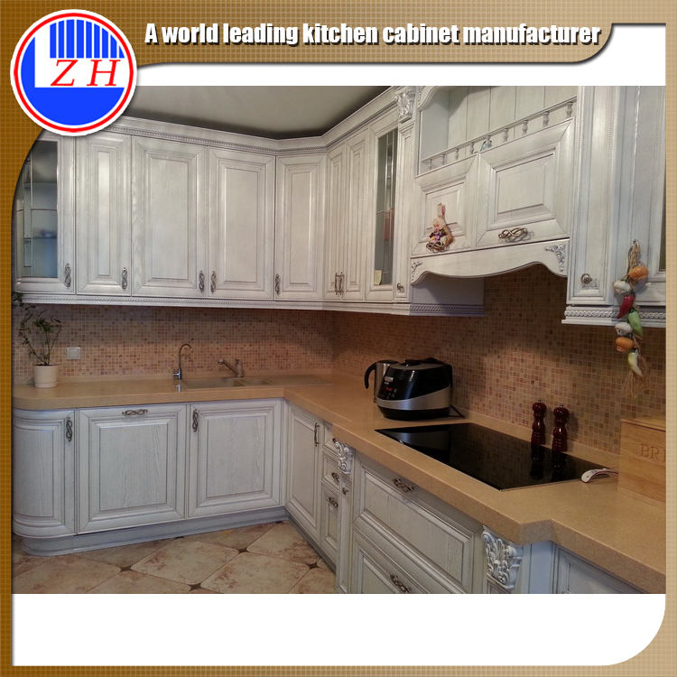 factory offer best price designs of kitchen hanging cabinets