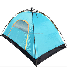 2016 Popular Dome Family Camping Tent,Outdoor Tent,Water Proof Tent
