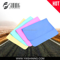 JAPAN QUALITY AUTO CLEANING CLOTH CHAMOIS