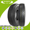 New Truck Tire Manufacturer in China