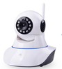 Low Cost Wifi Ip Camera Cctv