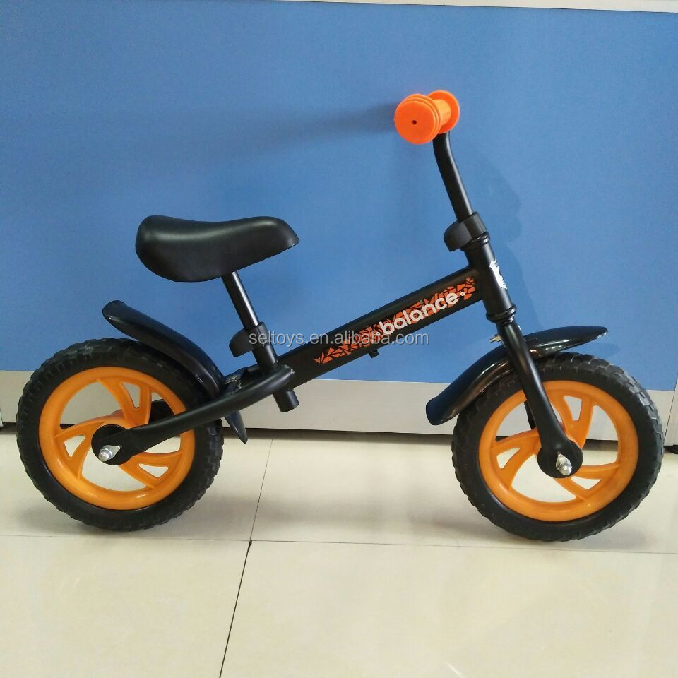 2017 Hot sale High quality Colourful quality carbon steel children bike bicycle
