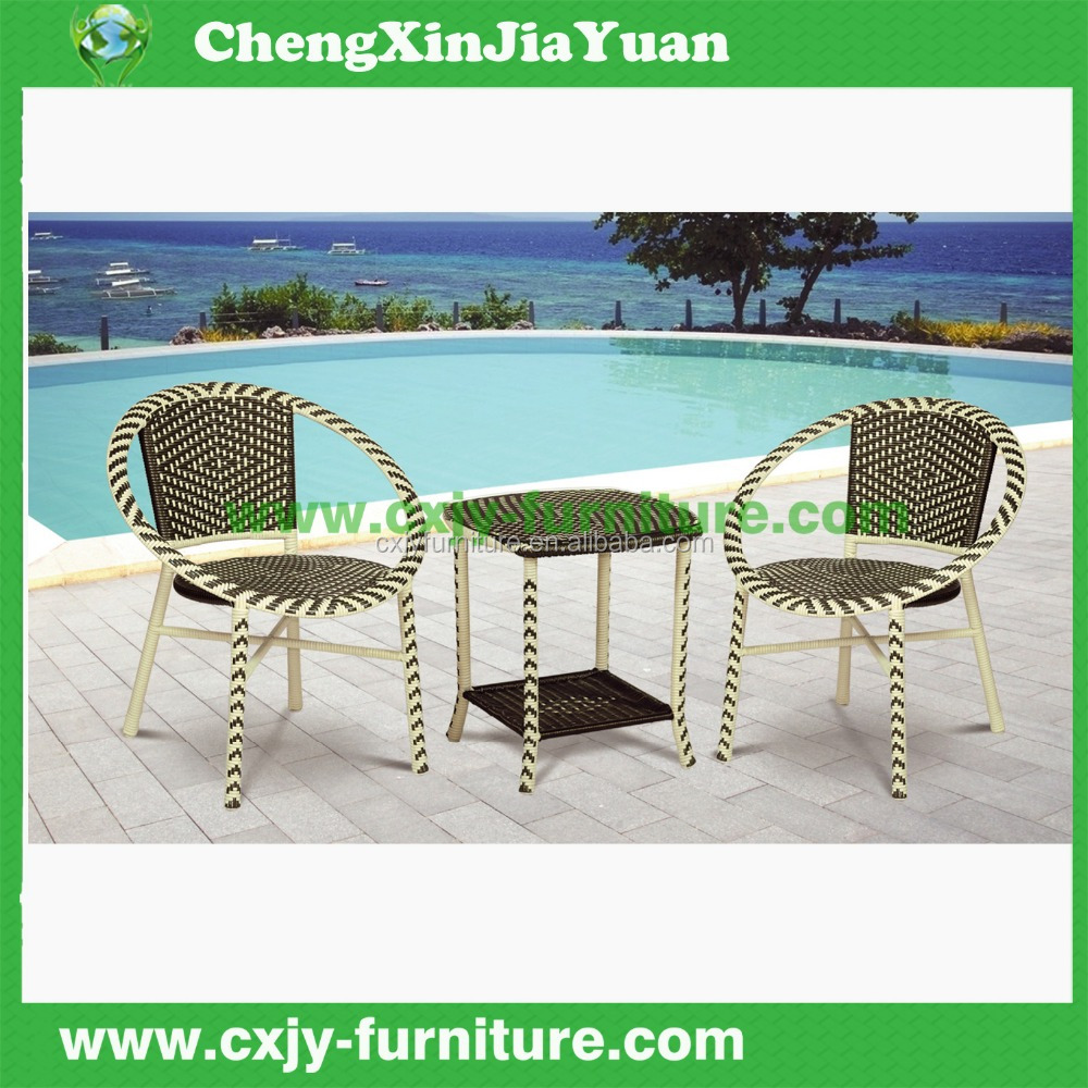 rattan furniture italian design handicrafts made of rattan