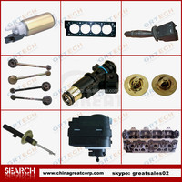 Wholesale high quality aftermarket car parts for Peugeot