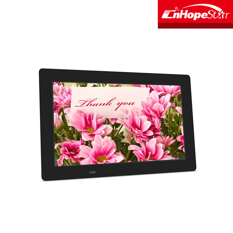 7 inch lcd frame digital photo loop video video mp3 mp4 film play