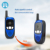 2 km long range communication small mini kids handheld 2 way radio wireless walkie- talkie