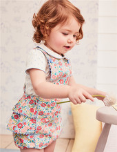 Best Selling Premium apron Grade 18 Knitted Adult Baby Clothes