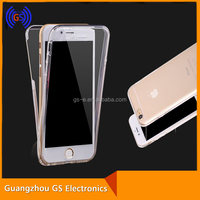 2015 unique tpu mobile phone cover buy chinese products online