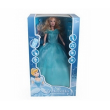 RC dancing music doll wholesale