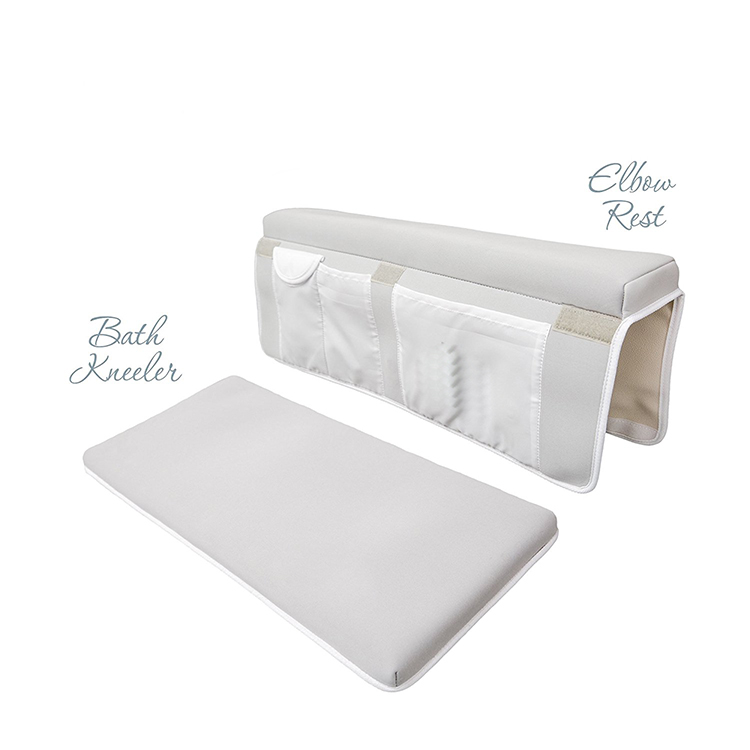 Wholesale bath safety products - Online Buy Best bath safety ...