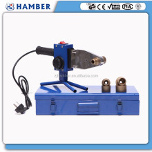 wholesale ppr pipe socket welding took kits chamfering tool names of welding machine tools