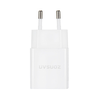 Charger USB 2 4a Moblie Phone