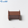 /product-detail/customized-plastic-electrical-transformer-bobbin-60729578925.html