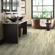 Home Decoration 2mm Cheap PVC Flooring