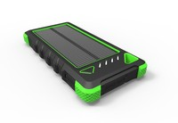 disposable cell phone charger vinsit solar cell phone charger circuit hot sell in France