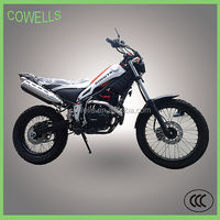 Cheap New Style 200CC Dirt Motor