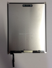 For iPad Air 5 Retina A1474 A1475 A1476 Lcd display screen