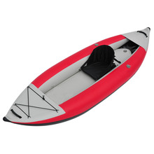 Professional used inflatable kayaks for sale