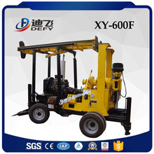 water well drilling equipment, water well drilling swivel for sale