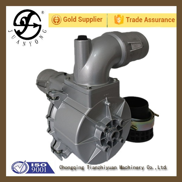 New High Quality <strong>Diesel</strong> 6 inch honda self priming water pump