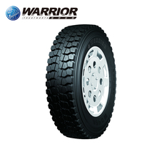 Alibaba china supplier DOUBLE COIN buy car truck tyre 11.00R20