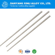 monel 400 nickel alloy bar