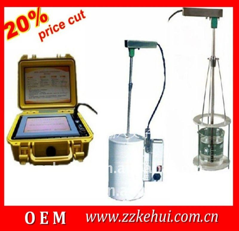 Good quality & competitive price Quench oil testing production suppliers/quenching oil suppliers