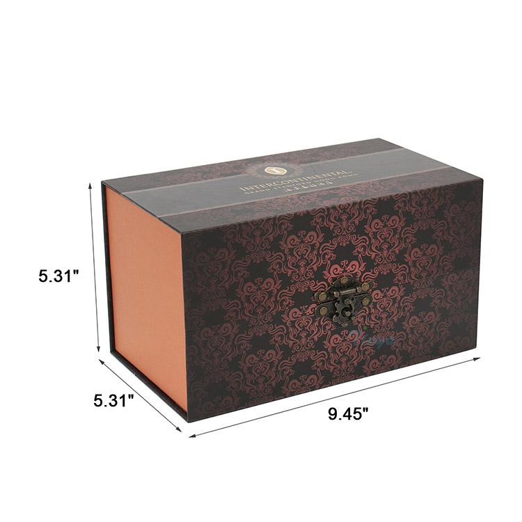 paper box2493(1)