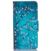New Arrival PU Leather Flip Case For Samsung Galaxy S8 S8 plus Printing Stand Flip cover Cheap Supplier Price Stand Skin