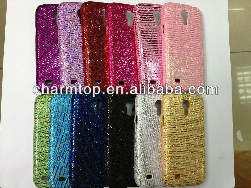 Hot Hard Bling Case For Samsung Galaxy S4 Mini i9190