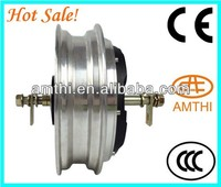 electric motorcycle hub motor, Electric Start Motor for Motorcycle 72V, super high power 10inch electric scooter hub motor,