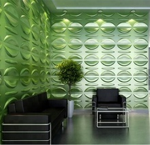 special <strong>design</strong> 3d effect wall panels bamboo wall panels <strong>design</strong>