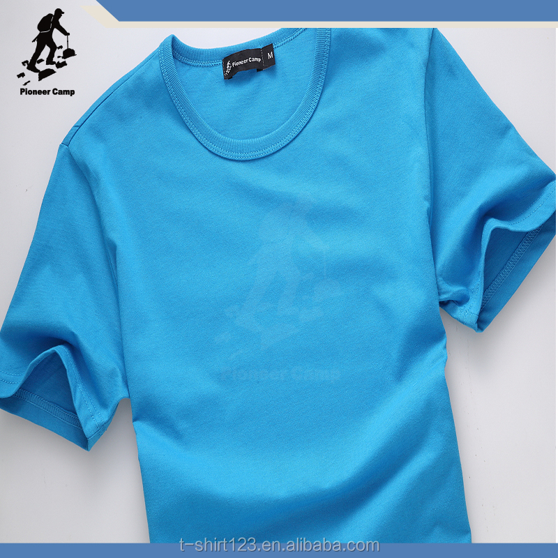 List manufacturers of clothes mother daughter buy clothes for T shirt tags wholesale