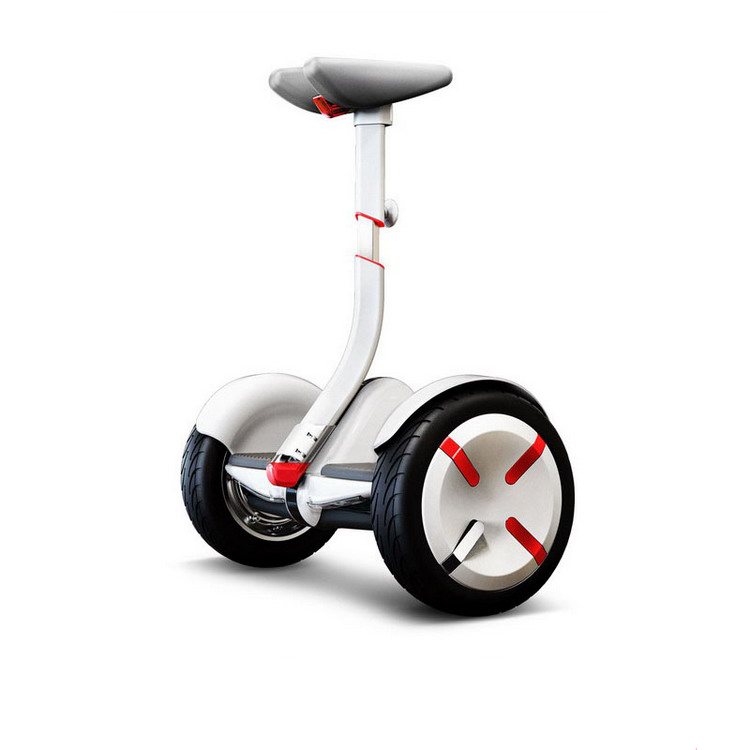 Best Price Original IP54 Electrical Scooter smart wheel balance