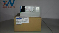 Supply original new and used CM602 Y DRIVER N510002594AA MR-J2S-350B-S041U703 use in smt