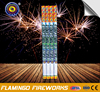 /product-detail/excellent-quality-firewokrs-10-balls-roman-candles-60417939455.html