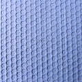 High quality Disposable what is spunlace nonwoven fabric