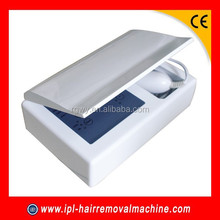 Portable Intense Pulsed Light IPL For Skin Rejuvenation