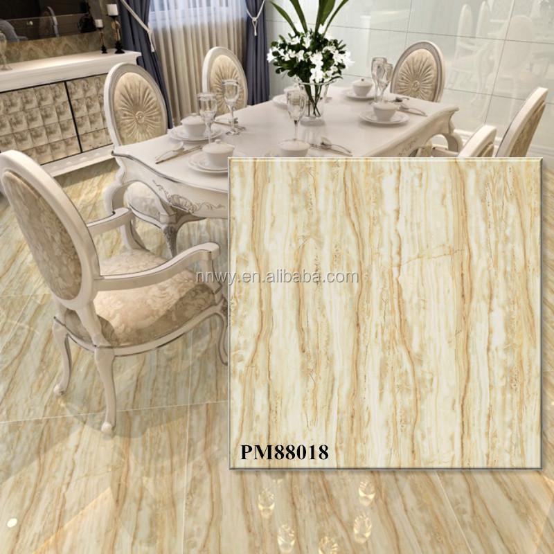 polished porcelain tiles 300 x 600