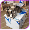 Electric Stainless Steel Ravioli/ Pierogi Maker Machine/ Commercial Ravioli Maker Machine