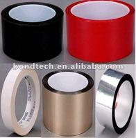 3M Polyester Film Tape(Sealing/Splicing tape)