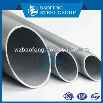 304/304l/316l urea stainless steel pipe urea grade ethanol alcohol production plant from raw material cassava