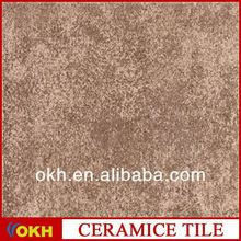 Industrial food grade tile floor