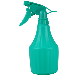 Seesa 550ML Water Trigger Plastic Spray Bottle