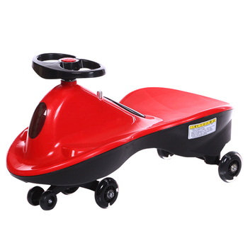 Cheap Plastic Very Small Toys Car For Kids Plastic Car Toys For Kids Plastic Toy Car